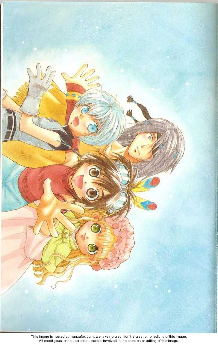 +Anima 0 Page 2