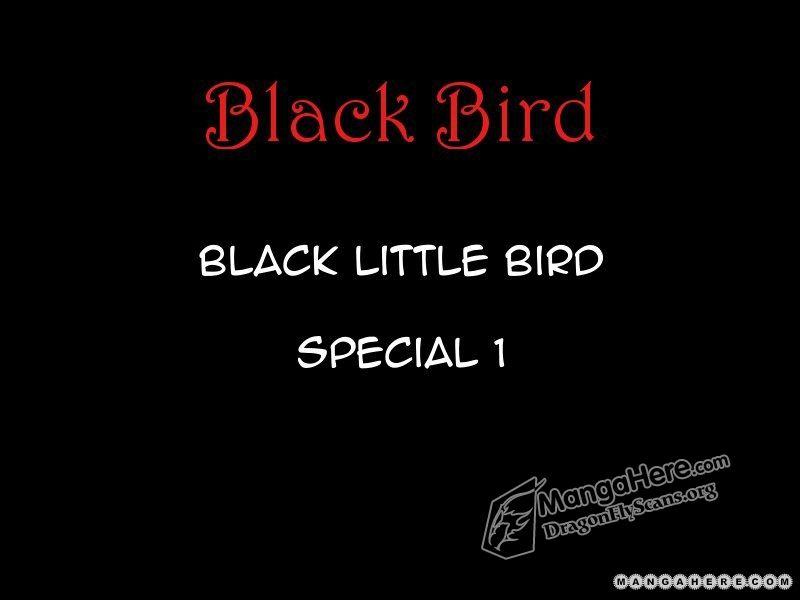 Black Bird 35.1 Page 2