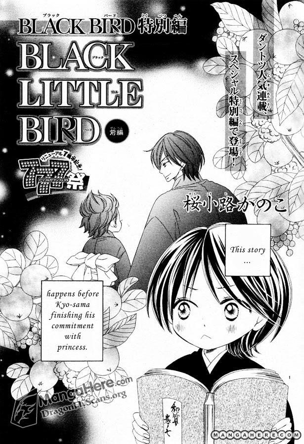 Black Bird 35.1 Page 3