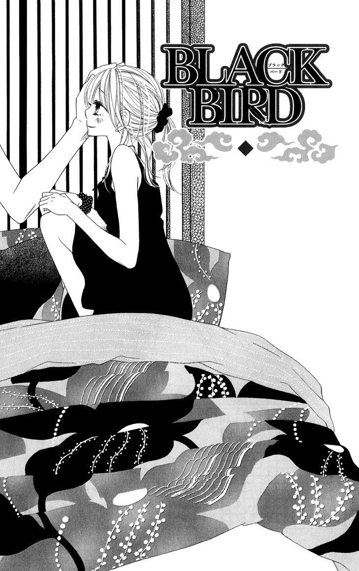 Black Bird 47 Page 2