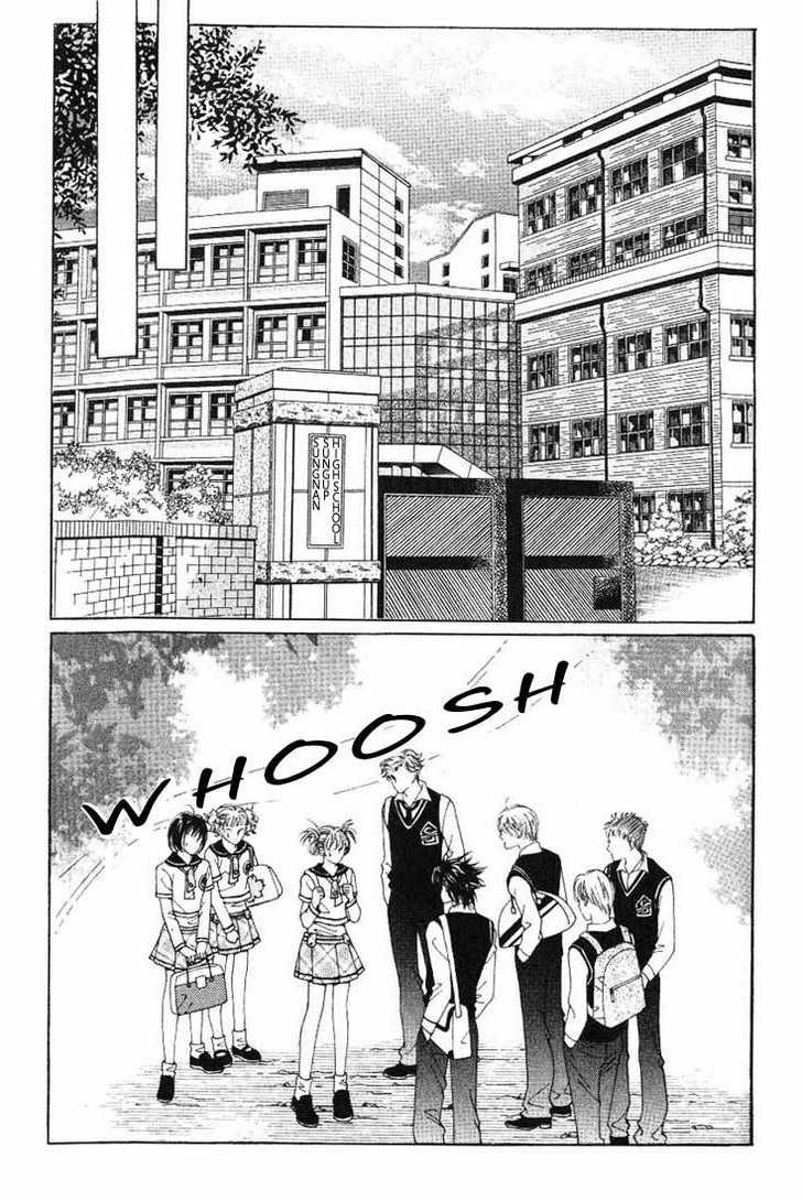 Honggane 6 Page 2