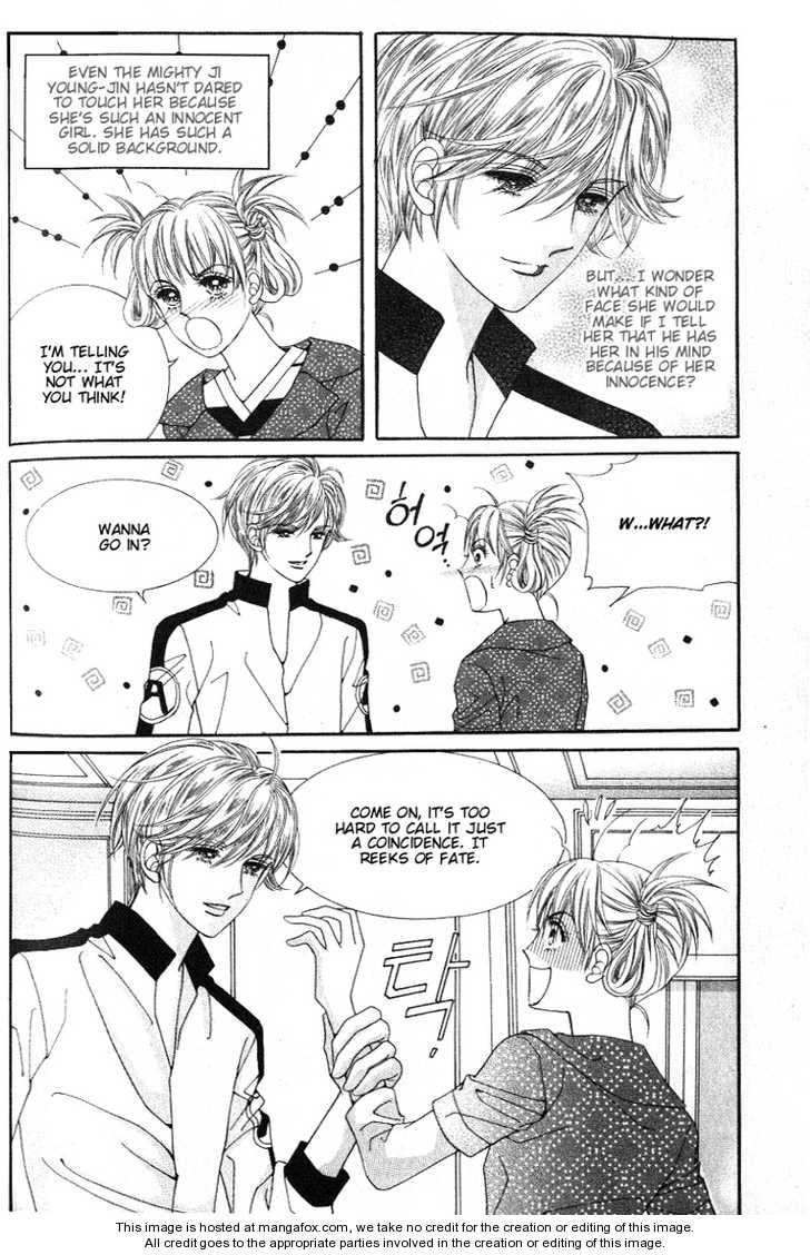Honggane 8 Page 3