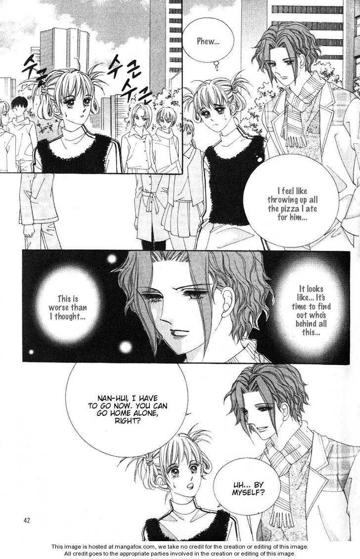 Honggane 17 Page 2