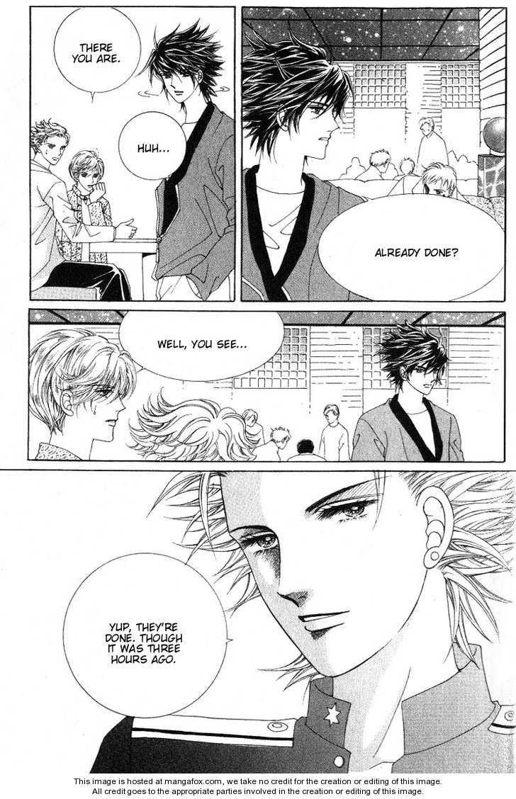Honggane 22 Page 2