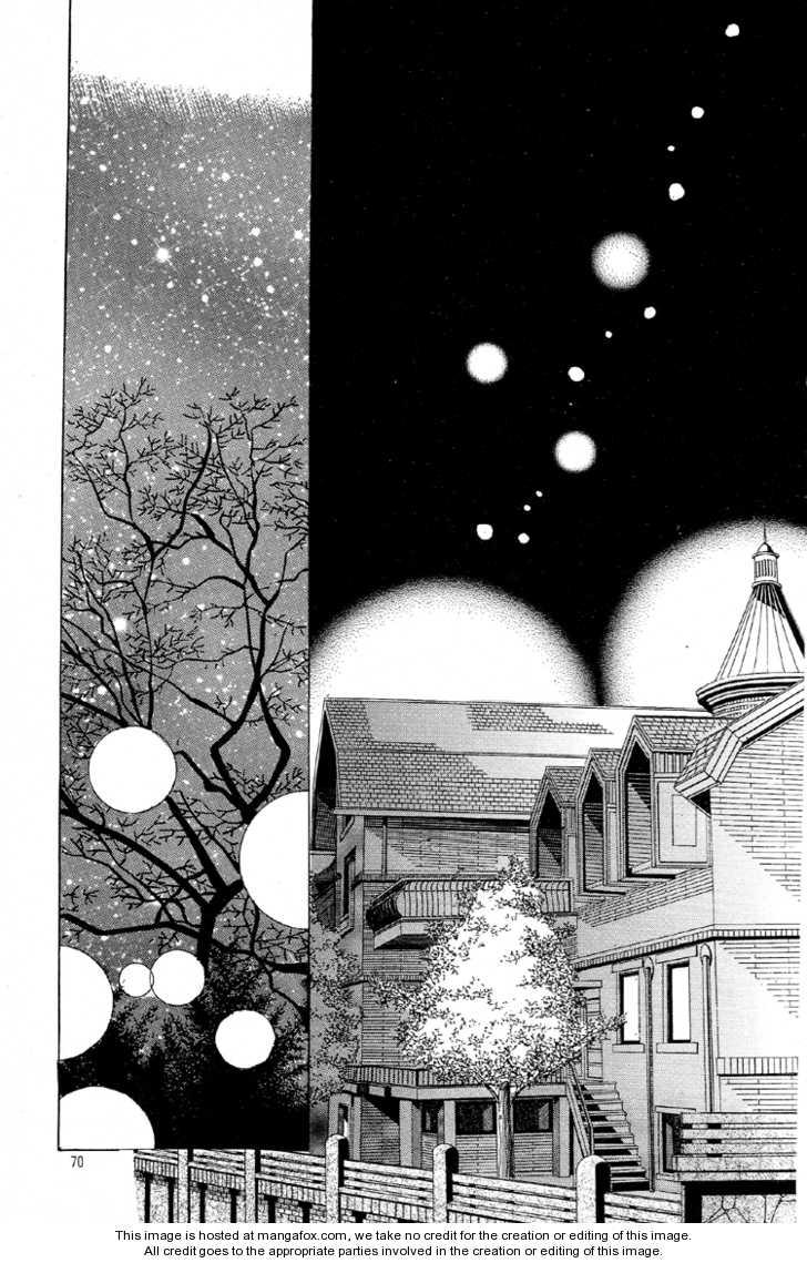 Honggane 28 Page 2
