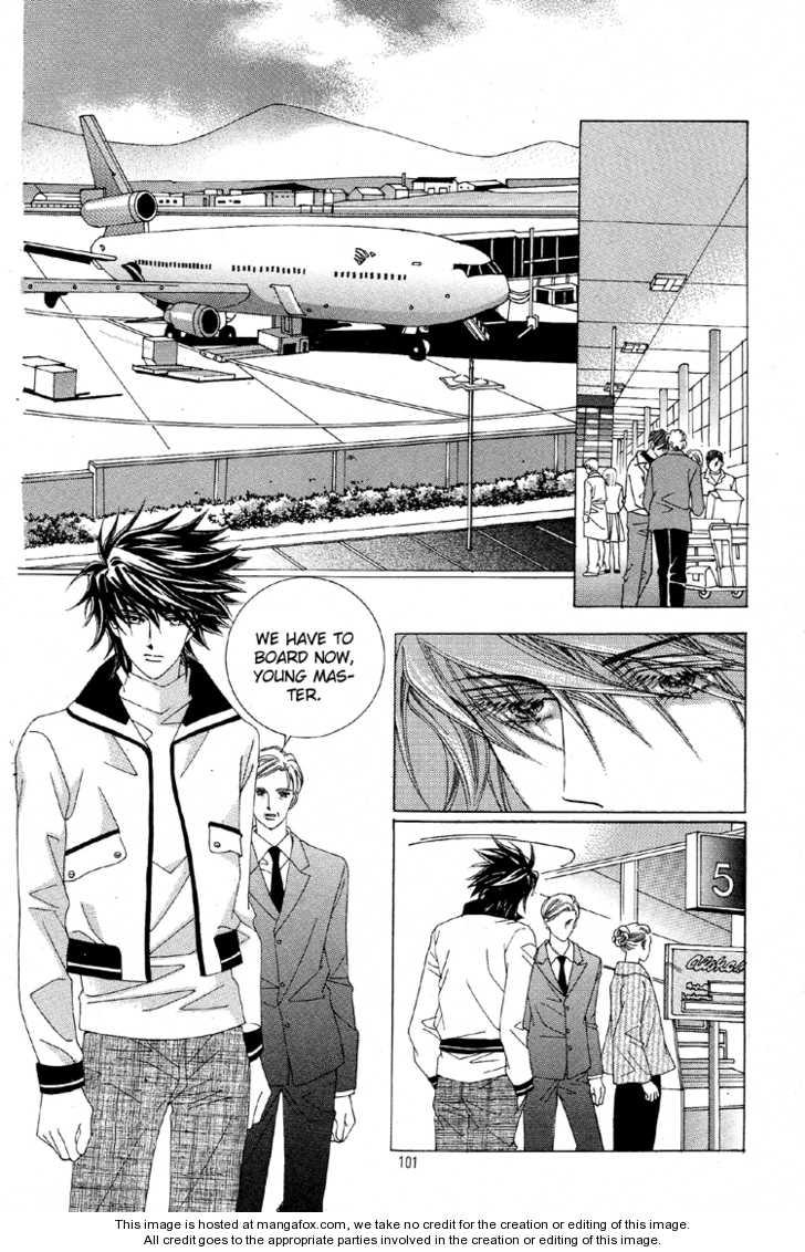Honggane 29 Page 2