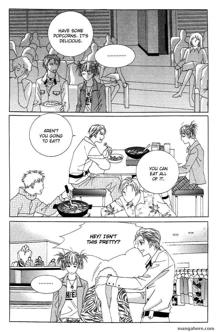Honggane 35 Page 2