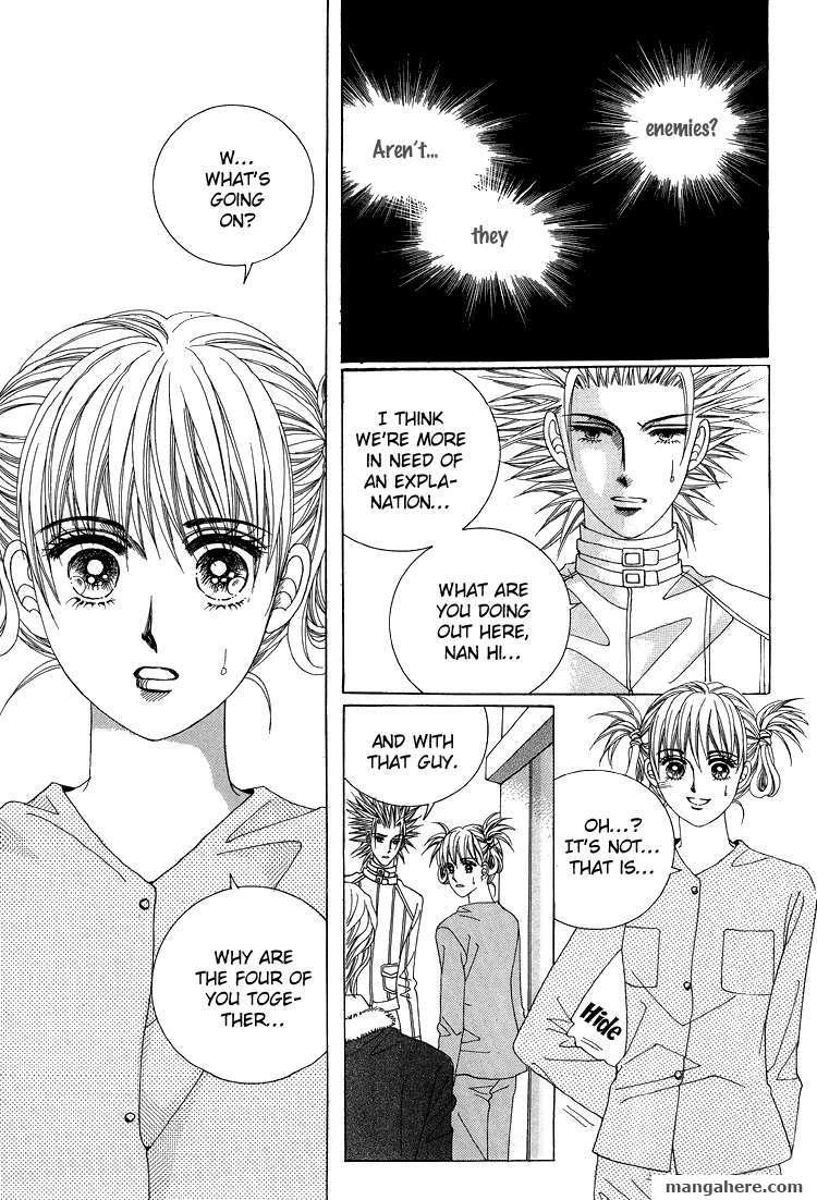 Honggane 38 Page 2
