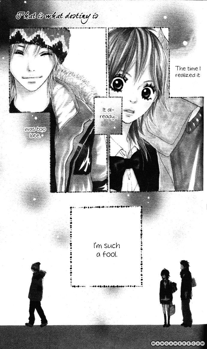 Sakura Irony 6.2 Page 3