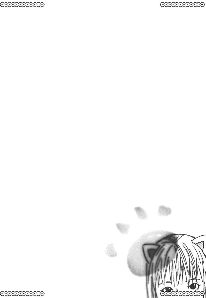 Shiawase Ikura de Kaemasu ka? 9 Page 1
