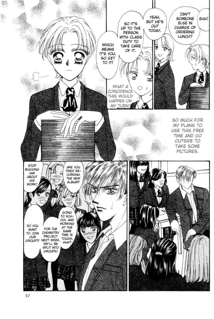 Ingenuo 2 Page 3