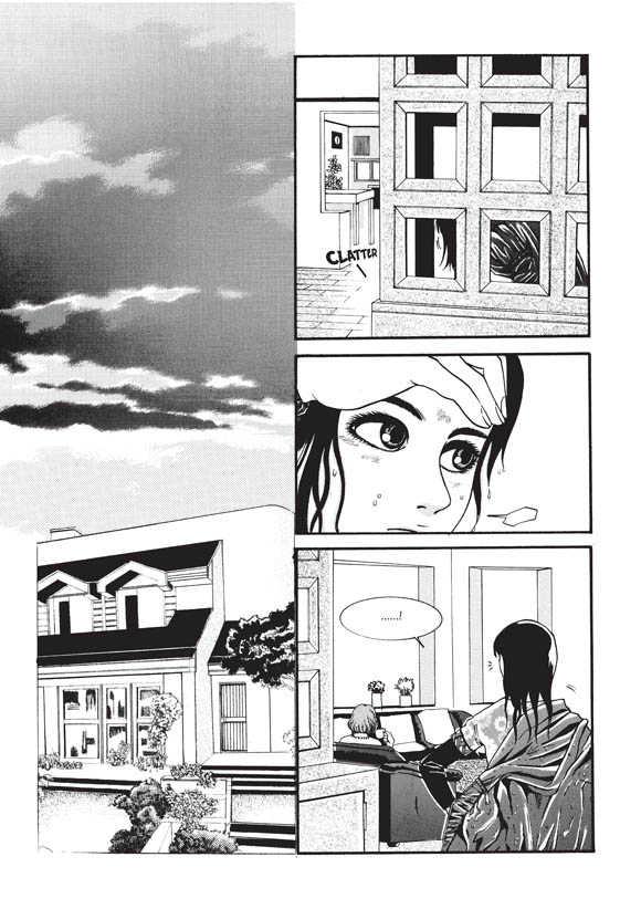 Dokebi Bride 2 Page 2