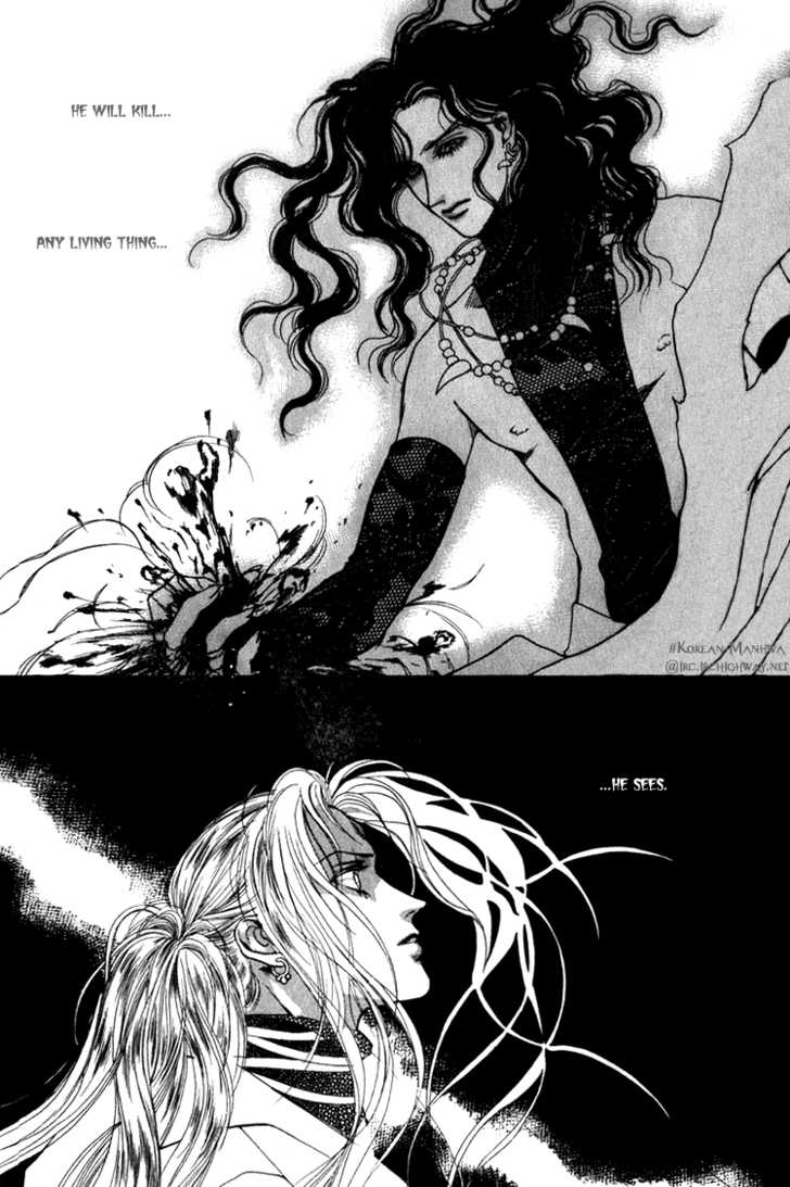 Masca 9 Page 3