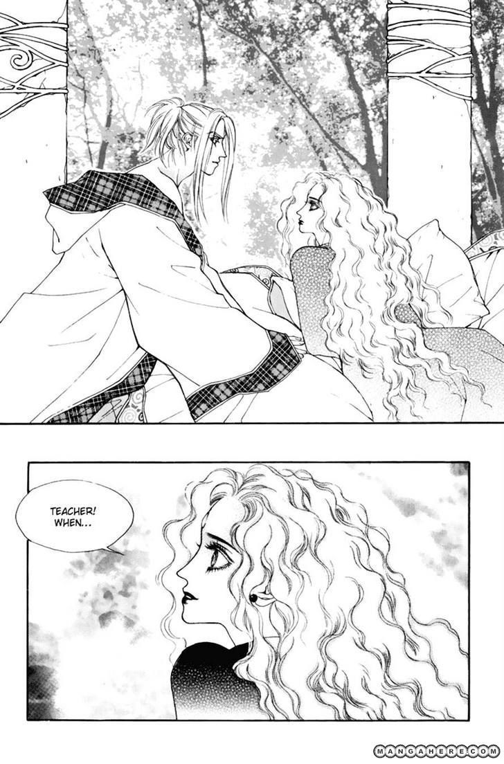 Masca 52 Page 2