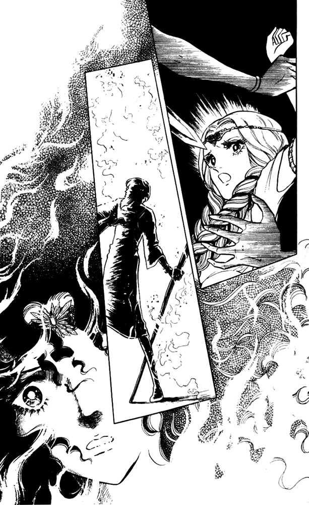 Crystal Dragon 2 Page 2