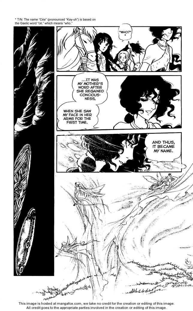 Crystal Dragon 12 Page 3