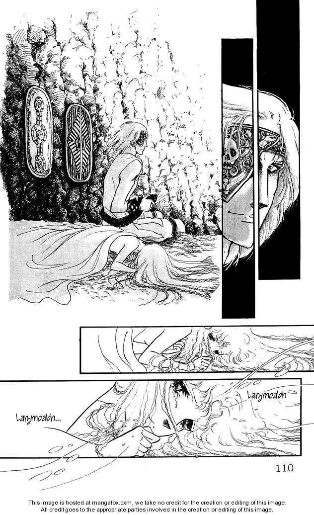 Crystal Dragon 17 Page 2