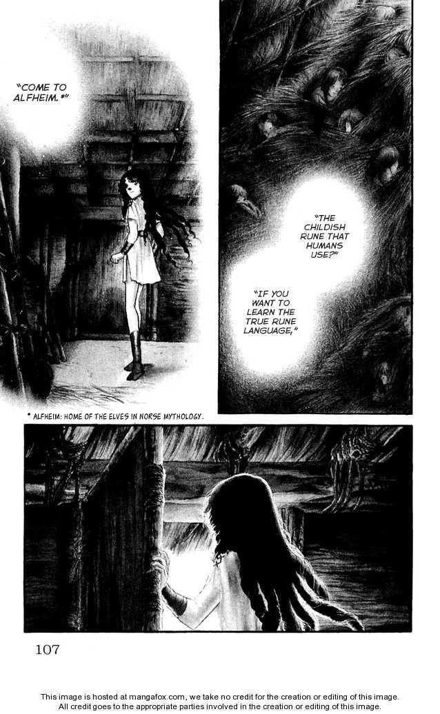 Crystal Dragon 26 Page 2