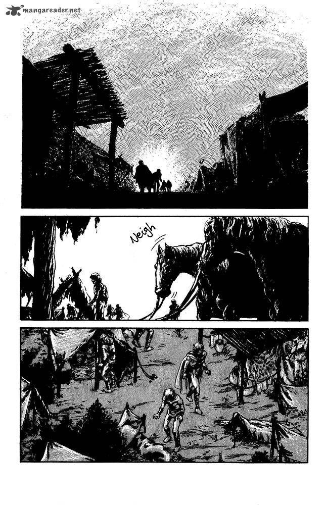 Crystal Dragon 43 Page 2