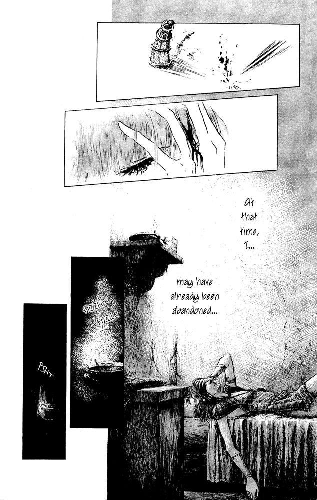 Crystal Dragon 44 Page 2