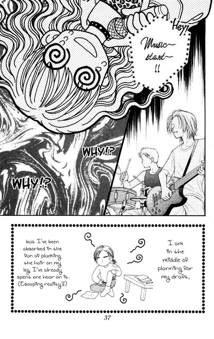W-Pinch 2 Page 1