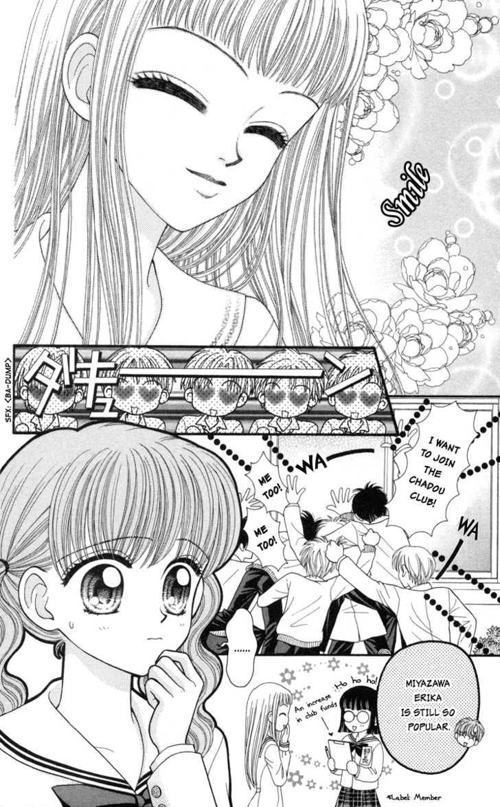 W-Pinch 3 Page 2
