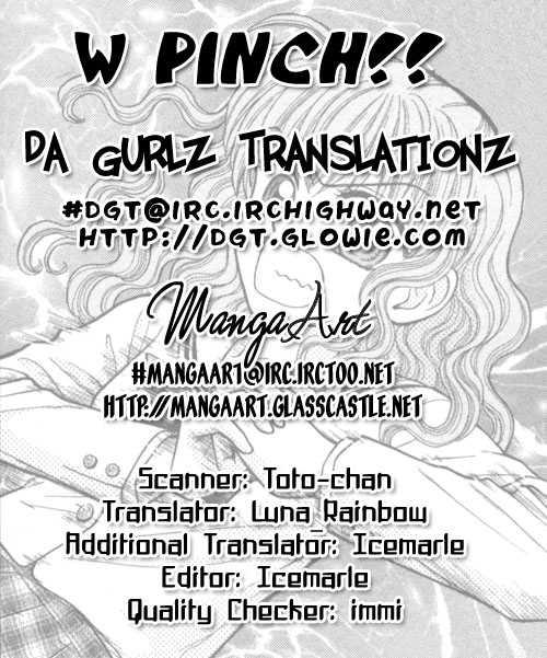 W-Pinch 5 Page 1