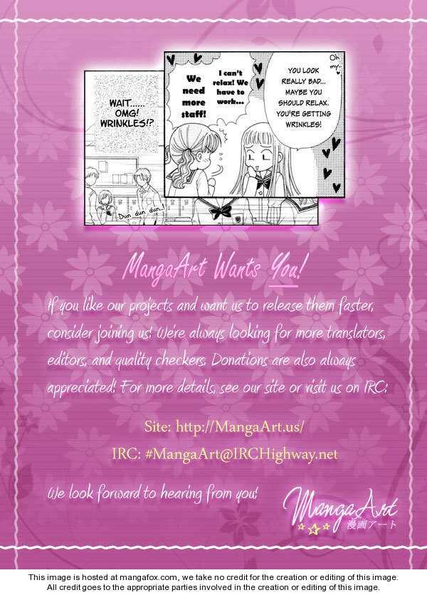 W-Pinch 4 Page 1