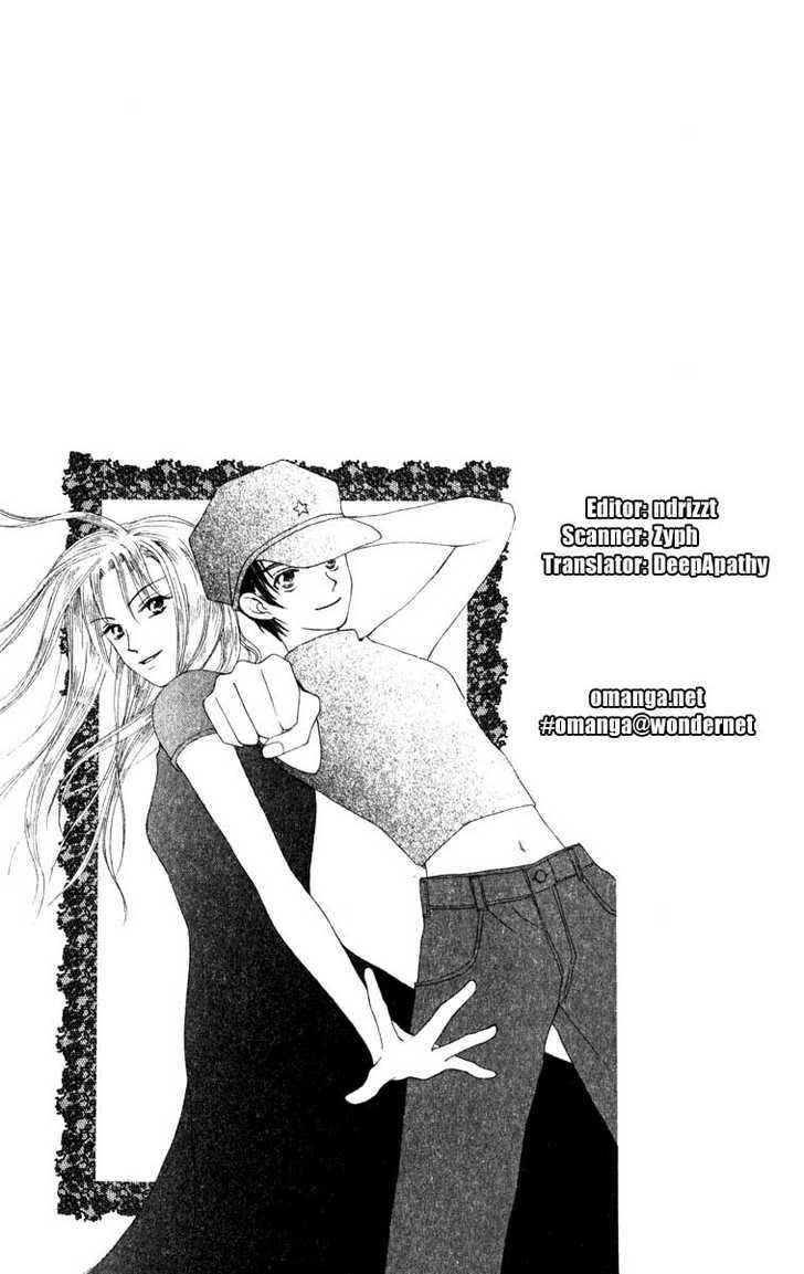 W Juliet 14 Page 1