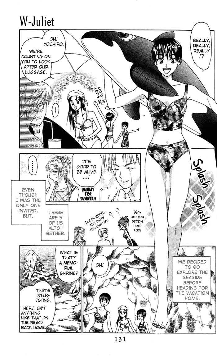 W Juliet 5 Page 2