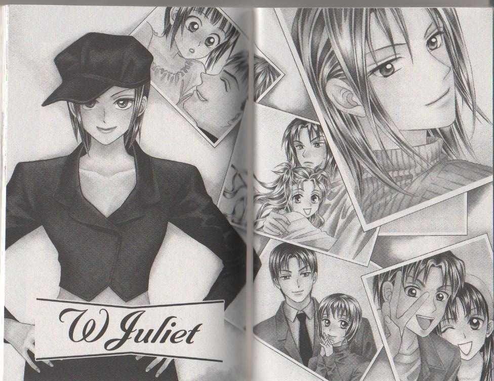 W Juliet 1.1 Page 2