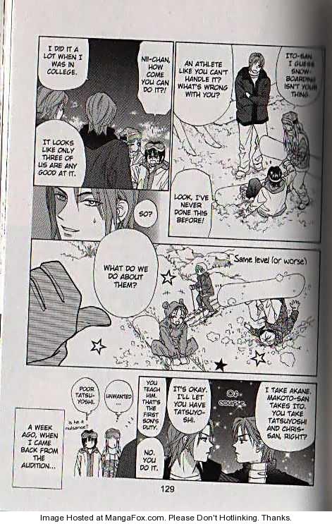 W Juliet 2.1 Page 2