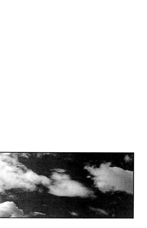 Kirara 29 Page 3