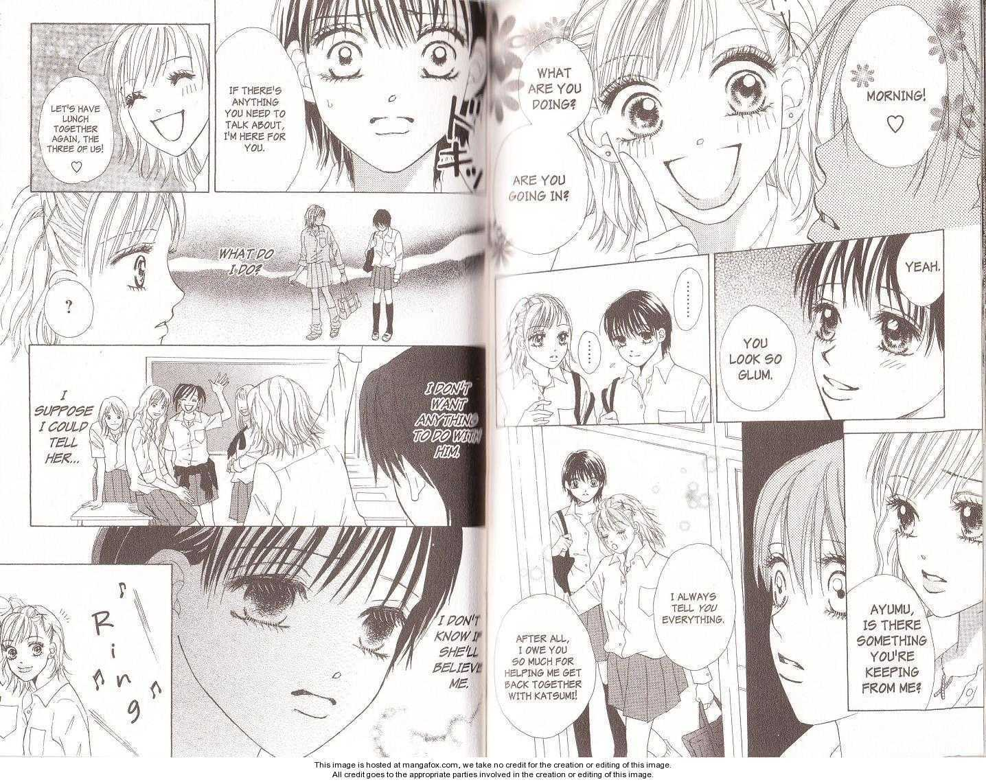 LIFE 10 Page 2