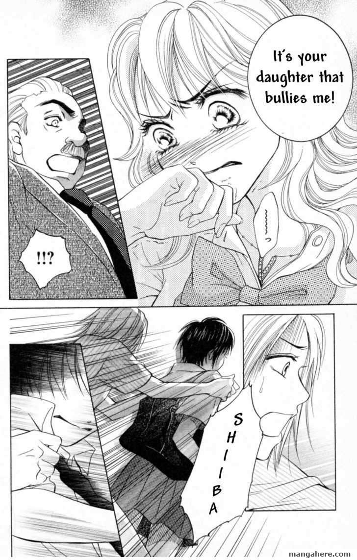 LIFE 38 Page 1
