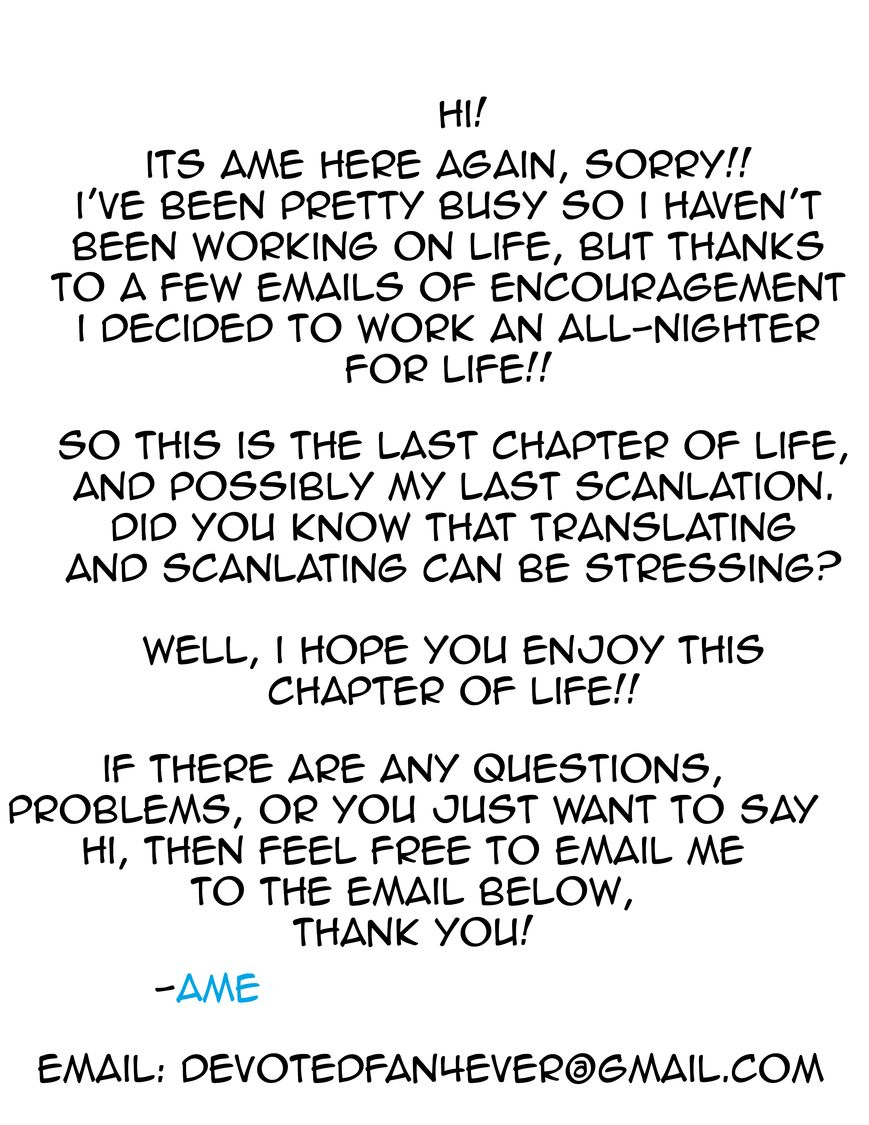 LIFE 80 Page 1