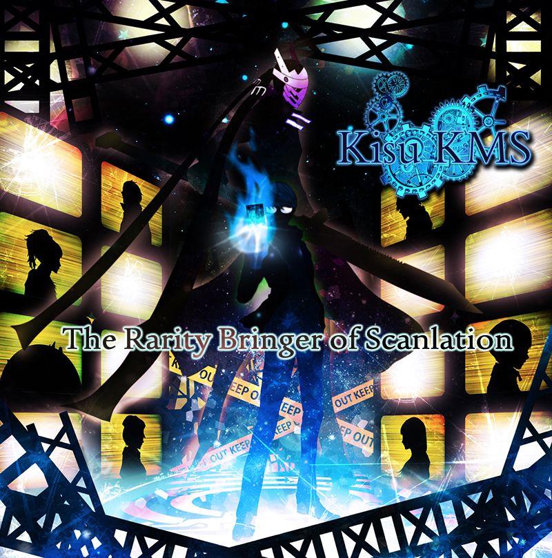 Yankee-kun to Megane-chan 199 Page 2