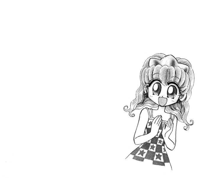 Twinkle Tiara 8 Page 2