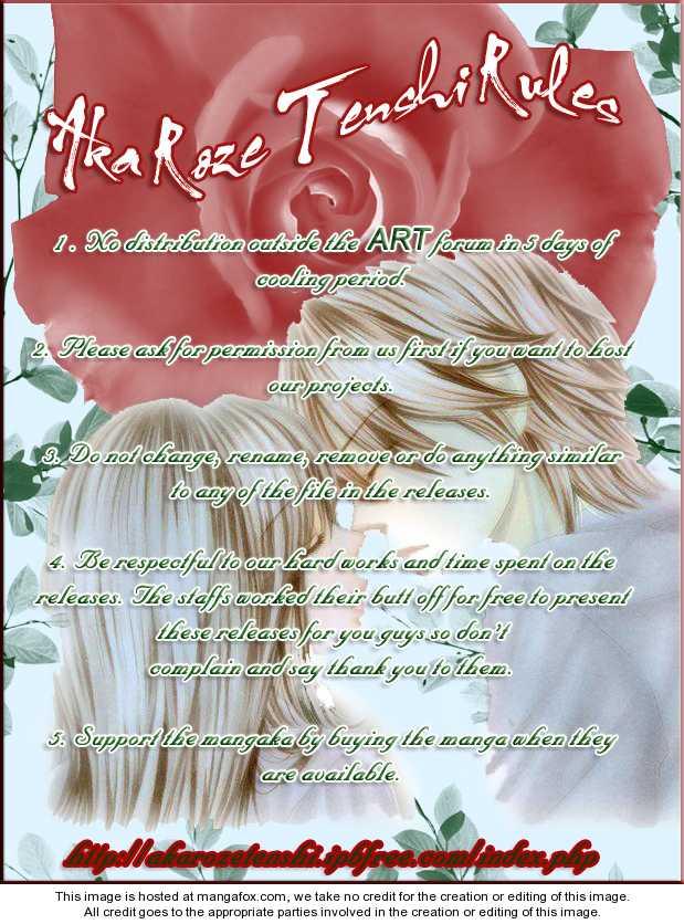 Love Lesson.com 1 Page 2