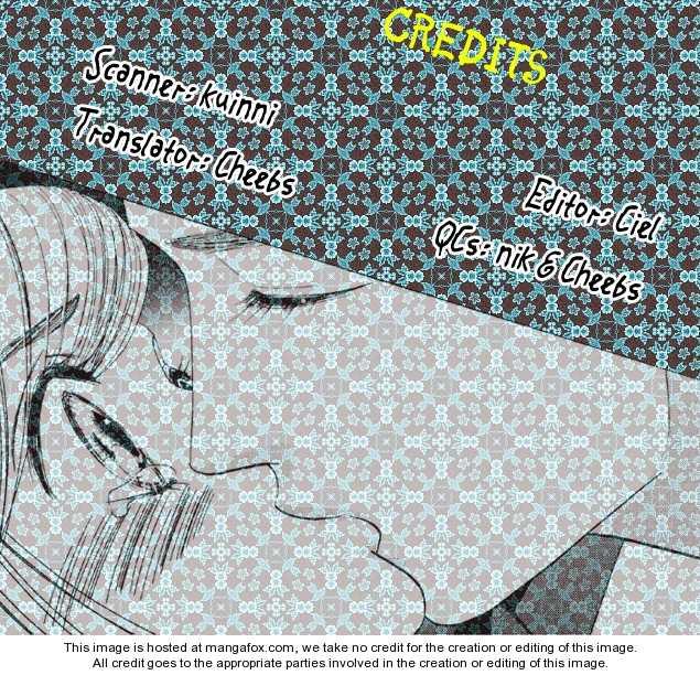 Hadashi de Bara wo Fume 9 Page 2