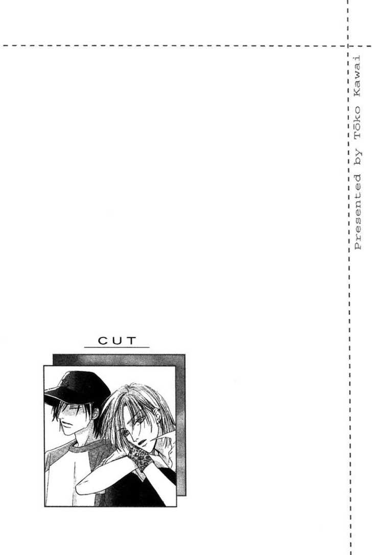 Cut 4 Page 2
