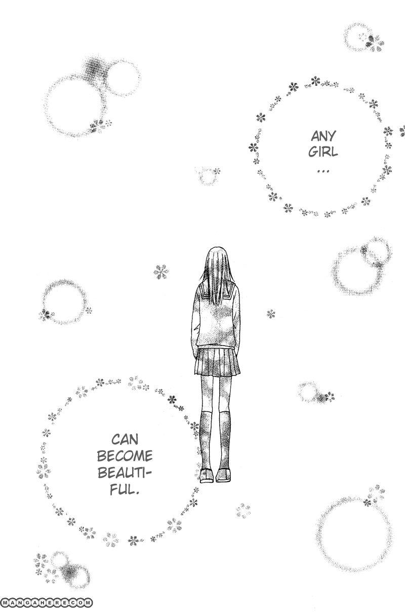 Beauty Pop 11.2 Page 2