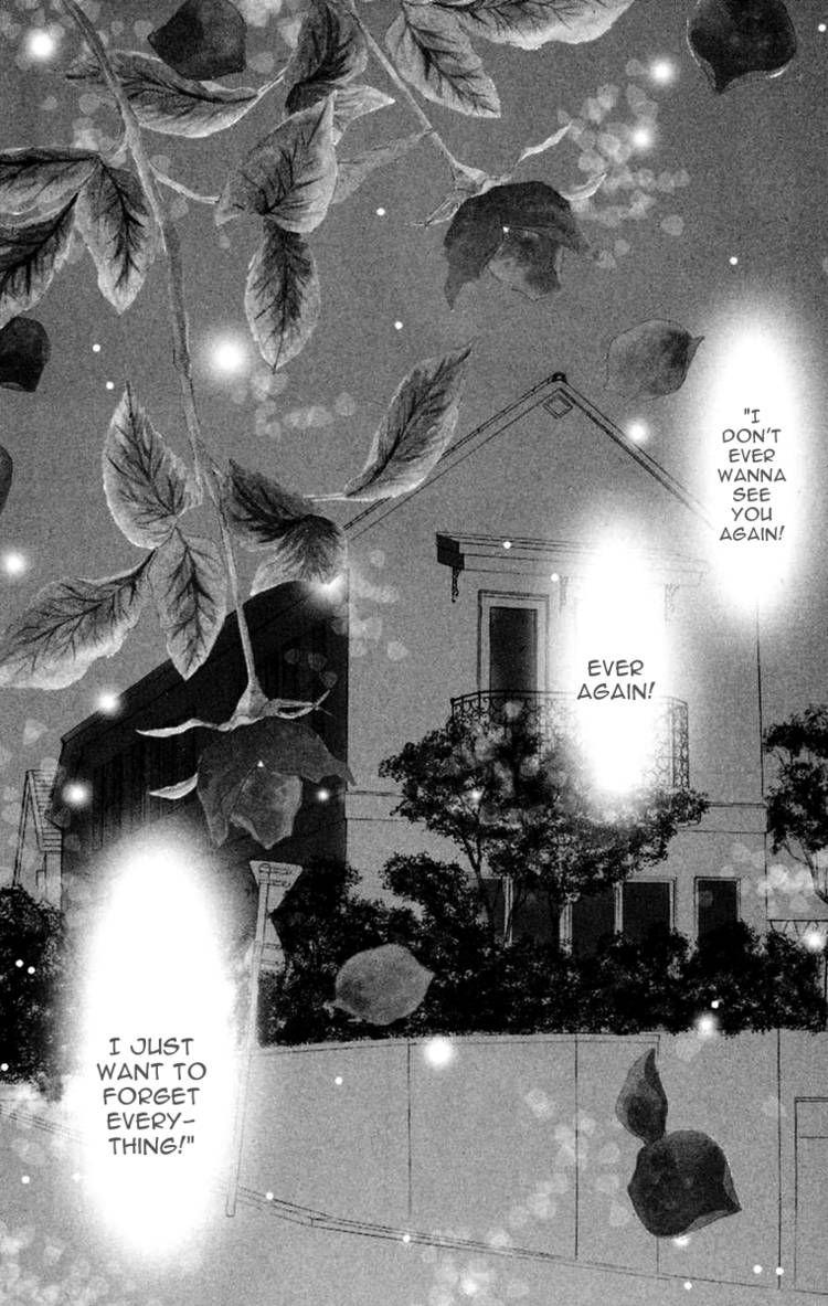 Eden no Hana 40 Page 2