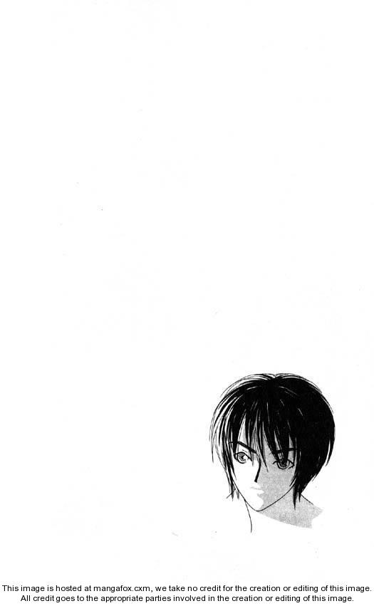 Yunohana Tsubame 3.1 Page 2