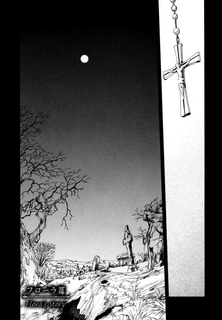Crimson Cross 2 Page 2