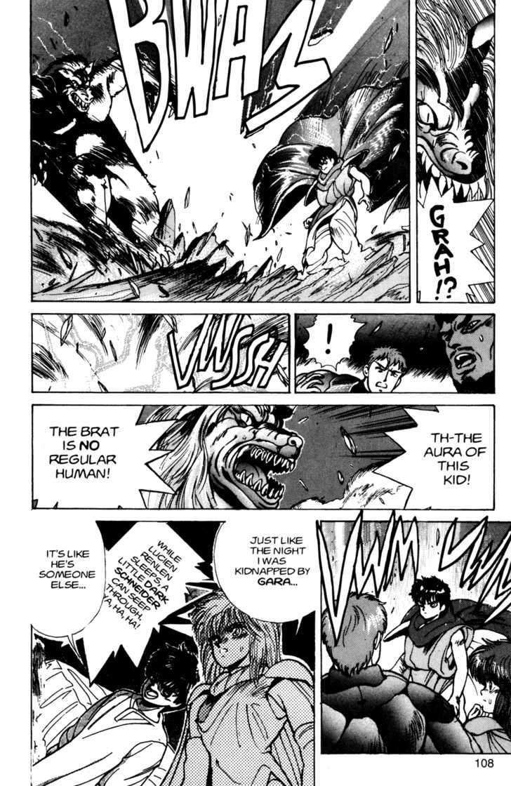 Bastard 23 Page 2