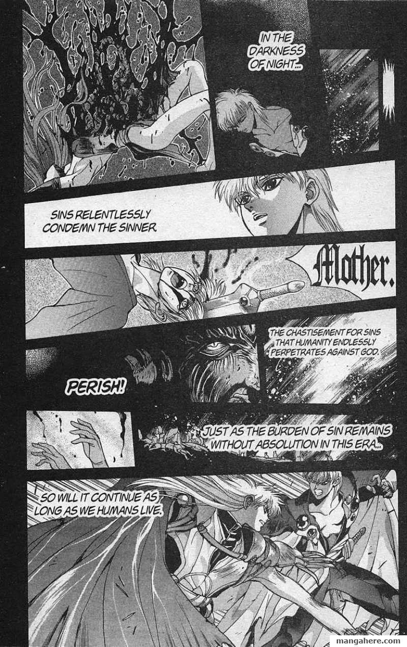Bastard 81 Page 2