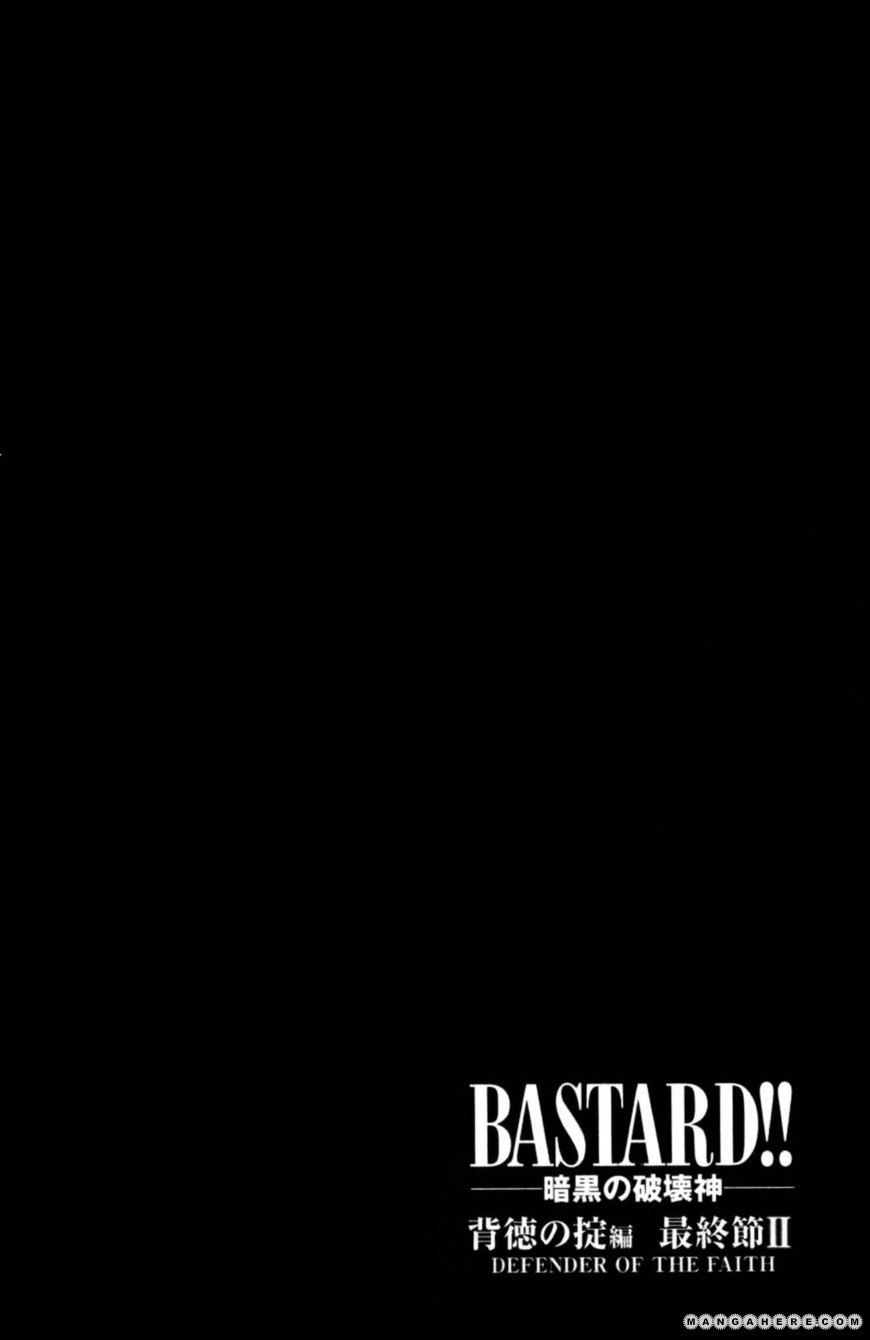 Bastard 128 Page 1
