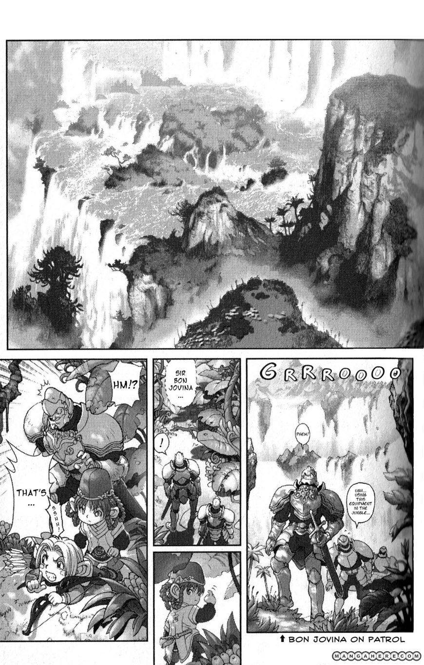 Bastard 128 Page 2