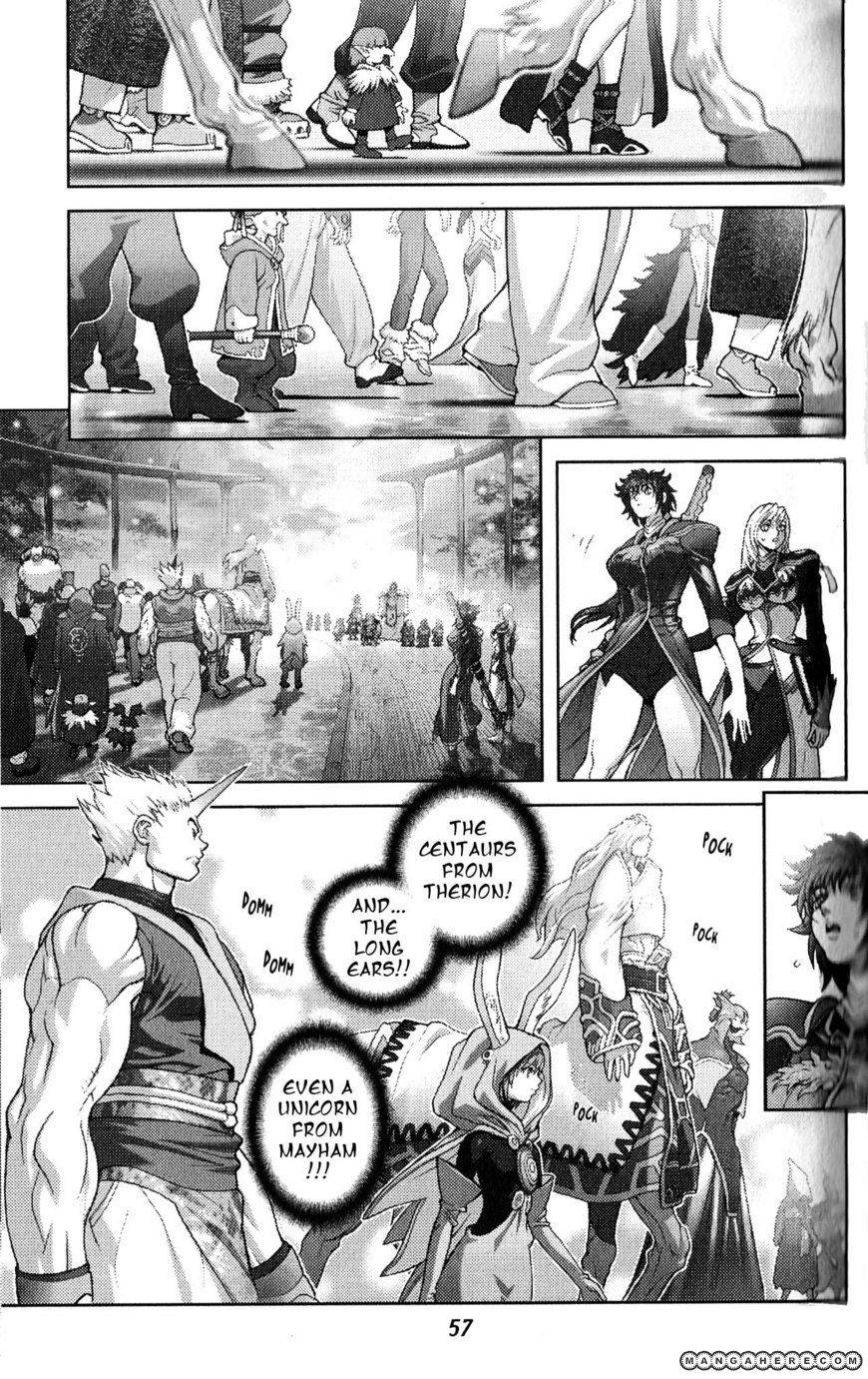 Bastard 129 Page 3